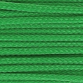 Hilo nylon trenzado europeo Griffin 1 mm Green x25m