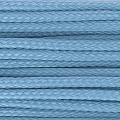 Hilo nylon trenzado europeo Griffin 1 mm Blue x25m