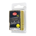 Pasta polimérica Pardo Viva Decor Jewellery Clay 56g n°203 Lemon Calcite