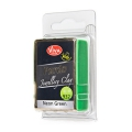 Pasta polimérica Pardo Viva Decor Jewellery Clay 56g Neon n°932 Green