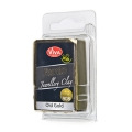 Pasta polimérica Pardo Viva Decor Jewellery Clay 56g Metallic n°908 Old Gold