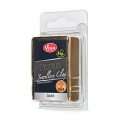 Pasta polimérica Pardo Viva Decor Jewellery Clay 56g Metallic n°904 Gold