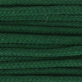Hilo nylon trenzado europeo Griffin 0.3 mm Dark Green x25m