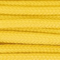 Hilo nylon trenzado europeo Griffin 1.5 mm Yellow x20m