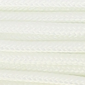 Hilo nylon trenzado europeo Griffin 1.5 mm White x20m