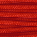 Hilo nylon trenzado europeo Griffin 1.5 mm Red  x20m
