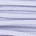 Hilo nylon trenzado europeo Griffin 1.5 mm Lilac x20m
