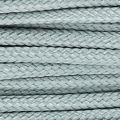 Hilo nylon trenzado europeo Griffin 1.5 mm Light Grey x20m