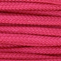Hilo nylon trenzado europeo Griffin 1.5 mm Dark Red Fuchsia x20m