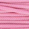 Hilo nylon trenzado europeo Griffin 1.5 mm Dark Pink x20m
