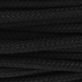 Hilo nylon trenzado europeo Griffin 1.5 mm Black x20m