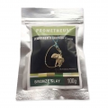 Prometheus Jeweller's Greenish Yellow Bronze clay 100 g