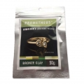 Prometheus Jeweller's Greenish Yellow Bronze clay 50 g