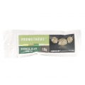 Prometheus Jeweller's Greenish Yellow Bronze clay seringue 10 g
