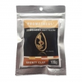 Prometheus Jeweller's Light Yellow Bronze clay 100 g