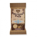 Arcilla Padico Auto Endurecente super ligera  Mermaid Puffy Biscuit x50g