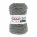 Hoooked Ribbon XL DMC - Ovillo Jersey Dried Herb x 120m