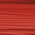 Hilo nil/ón trenzado WildFire 0.15 mm Blanco x 45.8m