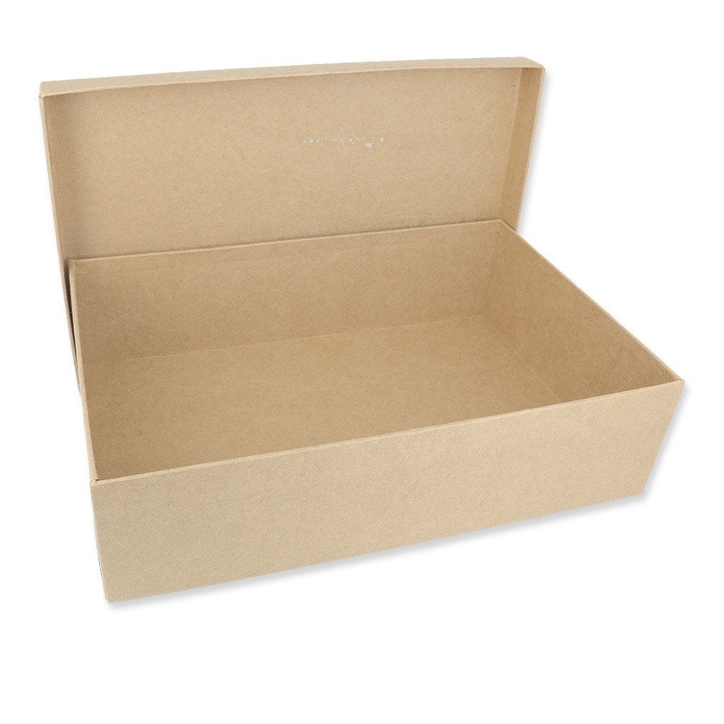 Modificar Y Decorar Caja De Carton