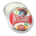 Pasta Intelligente Forforescente Verde Fluo x 80 g