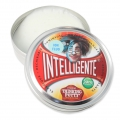 Pasta Intelligente Forforescente Ion Azul Fluo x 80 g