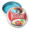 Pasta Intelligente Color cambiante Magic Fluo x 80 g