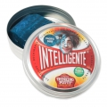 Pasta Intelligente Flexible Pacific Surf x 80 g