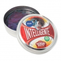 Pasta Intelligente Flexible Galaxy x 80 g