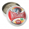 Pasta Intelligente Flexible Pure Platinium x 80 g