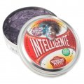 Pasta Intelligente Flexible Pure American Star x 80 g