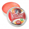 Pasta Intelligente Flexible Neon Flash x 80 g