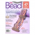 Revista Bead & Button - October 2017 - en Inglés