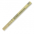 LACKSTIFT - Rotulador Tinta 0.8 mm - Paper Poetry - dorado