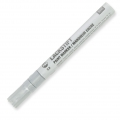 LACKSTIFT - Rotulador Tinta 2 mm - Paper Poetry - plateado
