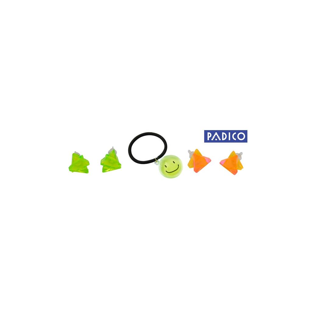 Colorante líquido - Jewel color Padico para teñir la resina UV Neon ...
