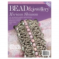 Revista Bead & Jewellery - Winter Special 2017 - en Inglés