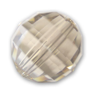Bola Swarovski 5005 12 mm Crystal Golden Shadow x1
