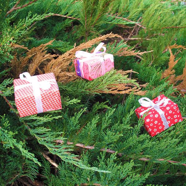 Paquetes de regalos perles co - Paquetes de regalo ...